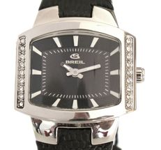 Breil - Style - BW0073 - Women's - New and never worn - No box - No papers