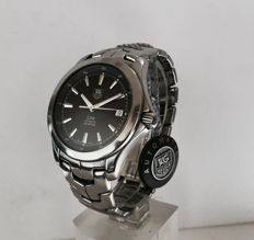 TAG Heuer - Link Automatic 200m - WJF2110  - Hombre - 2000 - 2010