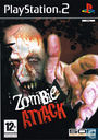 Most valuable item - Zombie Attack