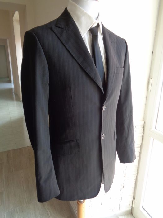 "Gianni Versace Collection - Jacket ""NO RESERVE PRICE"""
