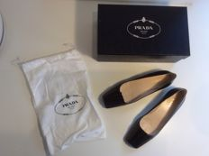 Prada - Shoes