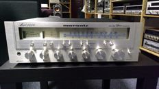 Marantz 1550 Truly sublime top receiver and rare in good, nice and working condition
