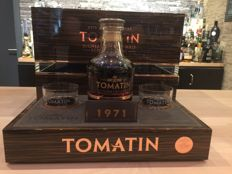 Tomatin 1971 Warehouse 6 Collection release 1