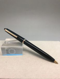 Montblanc Pix 36 Vintage Mechanical Pencil