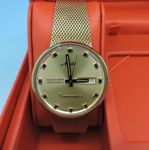 Check out our Mido - Commander Ocean Star - 636-8429 - Men's watch