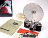 Check out our Photographica Auction (Leica)