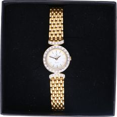 Vivence - Women's wristwatch