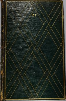 Lady Giselle Murray - Memoirs of the lives and characters of the Right Honourable George Baillie of Jerviswood, and of Lady Grisell Baillie - 1822