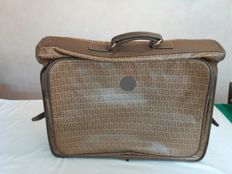 Fendi - Vintage suit carrier - *No Minimum Price*