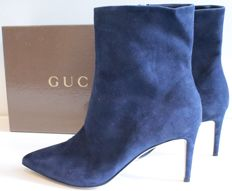 Gucci – boots, size 38