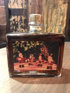 Suntory Brandy XO Christmas Memorial Edition 90s Old