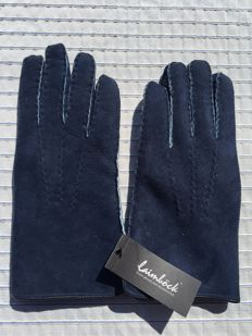 Laimböck lammy gloves