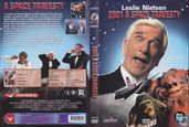 DVD / Video / Blu-ray - DVD - 2001 A Space Travesty