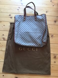 GUCCI large bag, new, NEVER USED