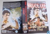 DVD / Vidéo / Blu-ray - VHS - Bruce Lee - The Intercepting Fist
