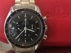 OMEGA Speedmaster Professional  Moonwatch  - Men
