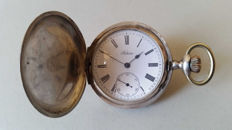 Billodes - Men's pocket watch - Early 20th Century