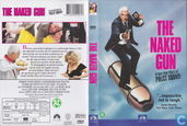 DVD / Video / Blu-ray - DVD - The Naked Gun