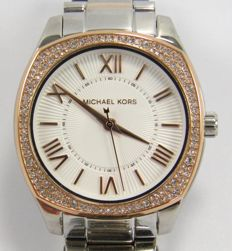 Michael Kors - Mini Bryn - MK-6315 - Dames