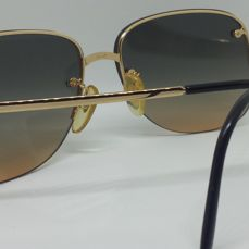Chloe Sunglasses . Catawiki