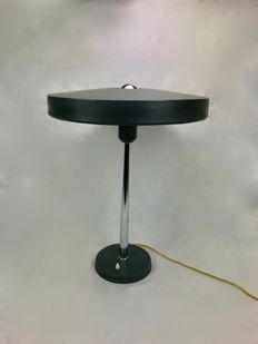 Louis Kalff for Philips - Timor desk lamp