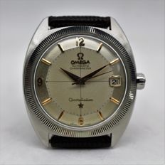 Omega Constellation – Men's Wristwatch – 1967