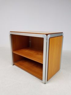 Arne Jacobsen for Montana - cabinet model DJOB