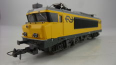 Roco H0 - 43999 - Electric locomotive Series 1700