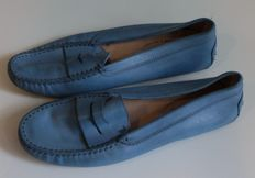 Tod's - Shoes, size 38