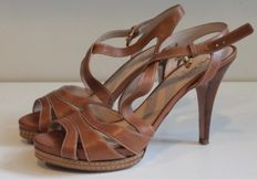 Tods - Shoes, size 39.5