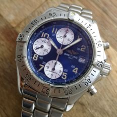 Breitling Colt Automatic Chronograph Ref. A13035 - Men's watch
