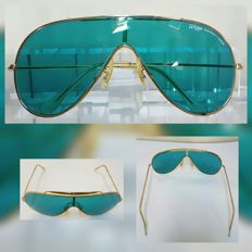 Bausch & Lomb  Wings - Ray Ban