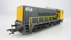 Roco H0 - 63456  - Electric locomotive Series 2200-2300 of the NS,