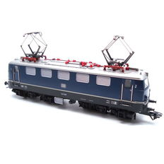 Märklin H0 - 30345 - Electric locomotive E-41 of the DB