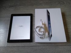 Apple iPad 2 - WiFi - 16GB - Model A1395 - In original box