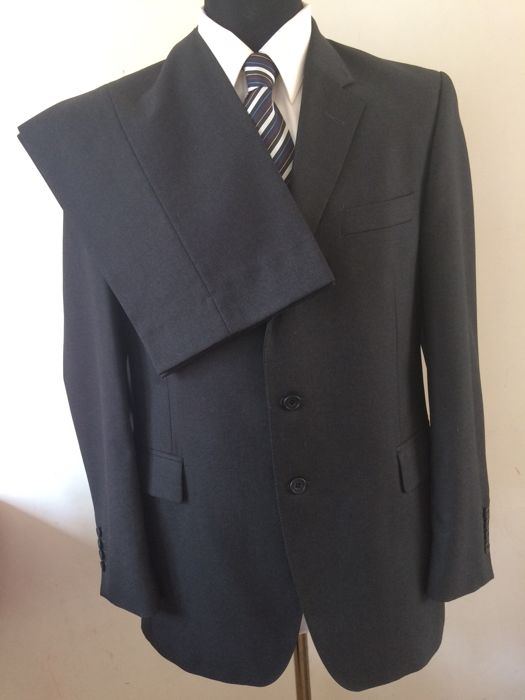 Gieves & Hawkes - Suit