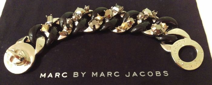 Marc by Marc Jacobs - Bracelet **No Reserve Price**