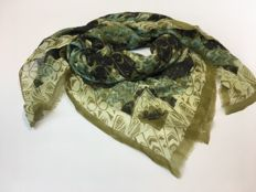 Lala Berlin – Haute Couture - Scarf