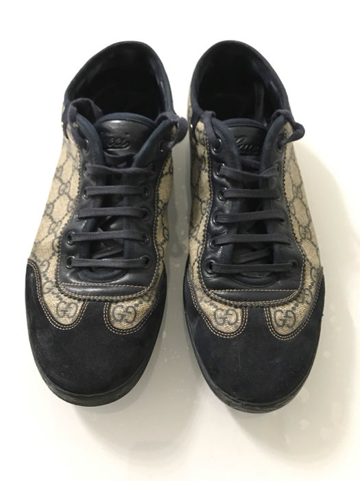 Gucci - Trainers