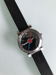 Xemex - Automatic movement compass - 110/404 - Homme - 1990-1999