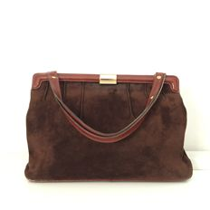 Salvatore Ferragamo – Hand / shoulder bag – *No Minimum Price*