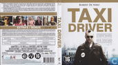 DVD / Video / Blu-ray - Blu-ray - Taxi Driver