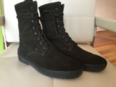 Tod's - Winter ankle boots