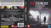 DVD / Video / Blu-ray - Blu-ray - The Exorcist / L'exorciste