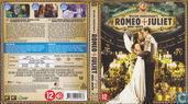 DVD / Video / Blu-ray - Blu-ray - Romeo + Juliet