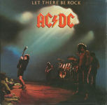 Check out our Four albums of AC/DC ||  Limited editions || Still sealed || 4 LPS  || HQ