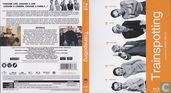 DVD / Video / Blu-ray - Blu-ray - Trainspotting