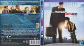 DVD / Vidéo / Blu-ray - Blu-ray - The Pursuit of Happyness