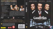 DVD / Video / Blu-ray - Blu-ray - GoodFellas