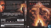 DVD / Video / Blu-ray - Blu-ray - Red Dragon
